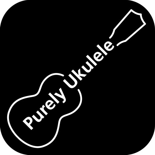 Learn Ukulele Lessons Purely 教育 App LOGO-APP試玩