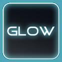 ADW Theme Glow Legacy Pro logo