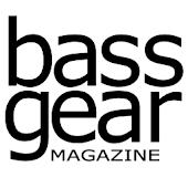 Bass Gear Magazine