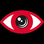 webeye SOS