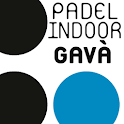 Padel Indoor Gavà icon