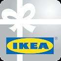 IKEA Portland & Tempe Registry icon