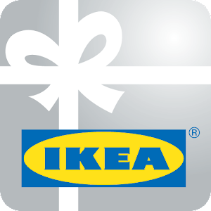 Download ikea portland tempe registry for pc for Ikea portland directions