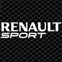 R.S. Monitor - Renault Sport icon