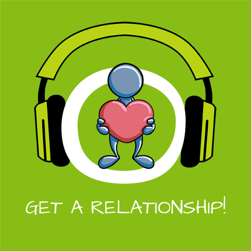 Get a Relationship! Hypnosis