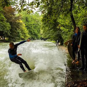 RiverSurfing.jpg