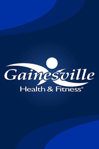 Gainesville Health Fitness