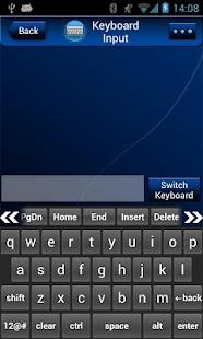 SmartMouse - screenshot thumbnail