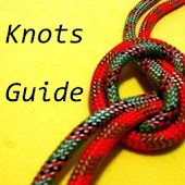 Knots Guide (Trial Period)