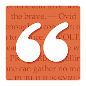Quotlr daily quotes & sayings