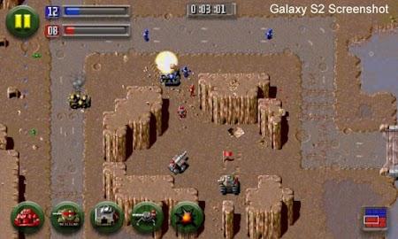 Z Origins - (Z The Game) Screenshot 5