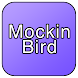 Mockingbird Bird Ringtone