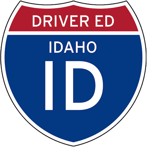 Idaho DMV Reviewer