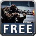 Gun Strike Elite Force icon