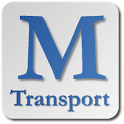 Marseille TRANSPORT icon