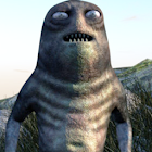 Killo Jump icon