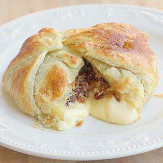 Paula Deen Appetizers Recipes.
