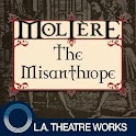 The Misanthrope (Molière) icon