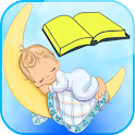 Kids Long Stories icon
