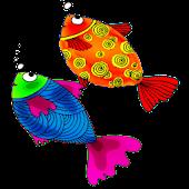 Mini Fish Tale