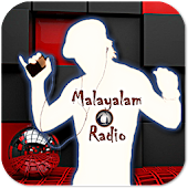 Malayalam Radio - Songs, Music
