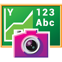 Lectures Scanner icon