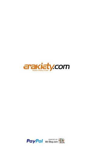 erakiety.com