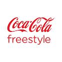 Coca-Cola Freestyle icon