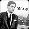 Gloc-9 logo