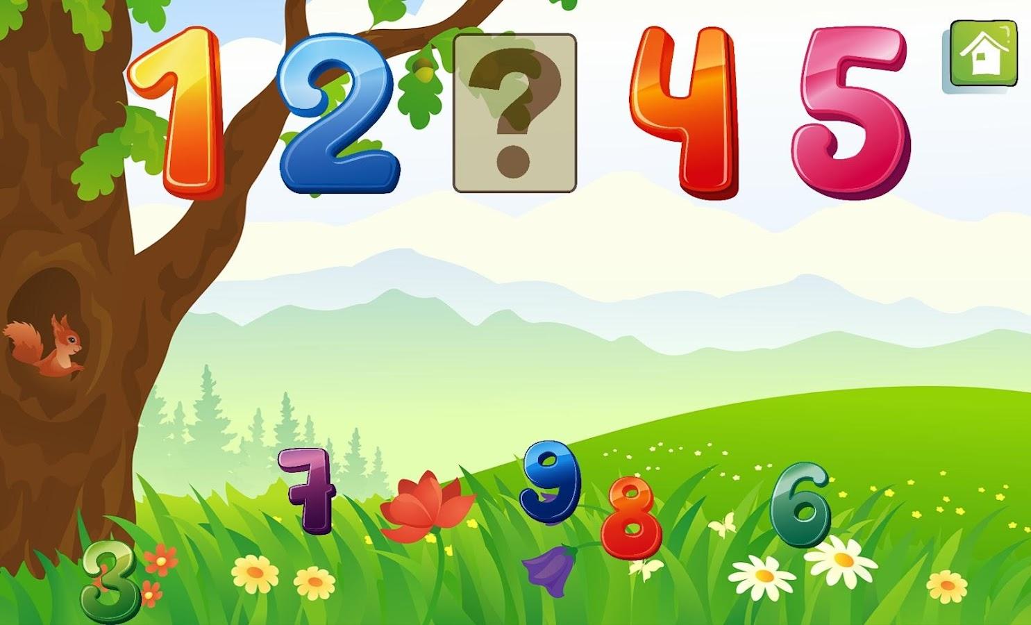 Mathxyzswanndvrnet Pleasing Kids Math Android Apps On Google Play – Sharon Wells Math Worksheets