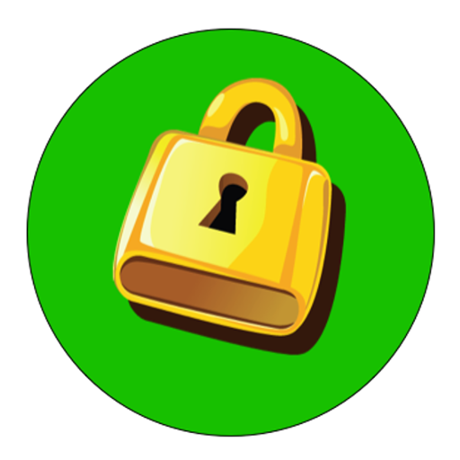 whats password android apps on google play