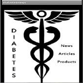 Diabetes Information