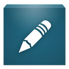 User Dictionary Backup icon