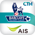 AIS Mobile BPL icon