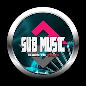 Sub Music