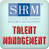 SHRM Talent Conference