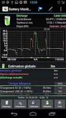 المعلومات Battery Monitor Widget Pro3.1.4,بوابة 2013 k8d8ZpTW2J0CBXzpMaE5