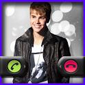 Justin Bieber Prank Calls icon