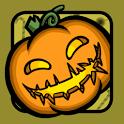 Jack-i-Lantern icon