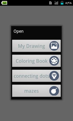 【免費攝影App】Top Paint-APP點子