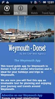 Screenshot of Weymouth - Dorset