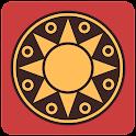 Scopa Pro icon