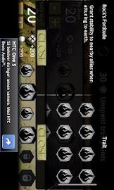 GW2 Skill Tool Screenshot 8