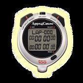 Stopwatch +