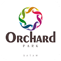 APL Orchard Batam icon