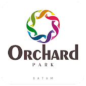 APL Orchard Batam