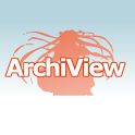 ArchiView Free icon