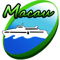 Macao Sailings icon
