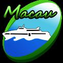 Macao Sailings icon