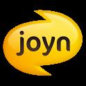 joyn - kt icon